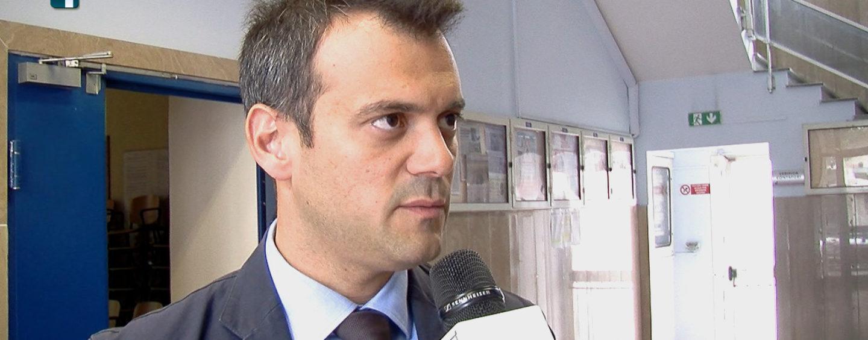 Montemiletto, stemma e gonfalone: la nota del sindaco Minichiello