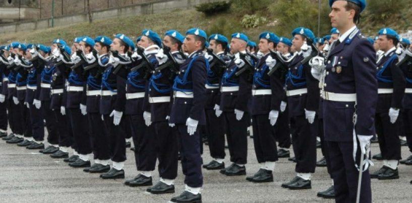 Concorso 540 Agenti Polizia Penitenziaria, c'è tempo fino all'8 maggio