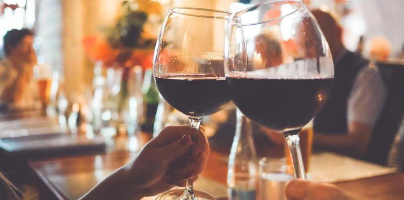 Consorzio di Tutela dei vini d'Irpinia, passaggio di testimone tra Pepe e Di Marzo