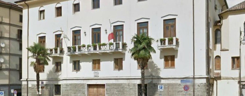 Esplosione davanti al palazzo vescovile: via al processo