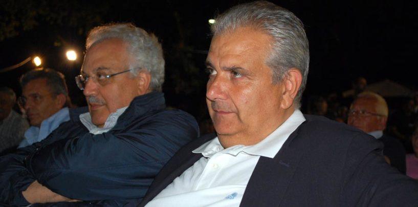 Verso le regionali – Il Pd, il Ministro De Micheli e la grande attesa per la prova di maturità e unità