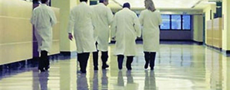 """""""La Sanità Irpina. Quale futuro"""", domenica ad Atripalda il convegno organizzato da Primavera Irpinia"""