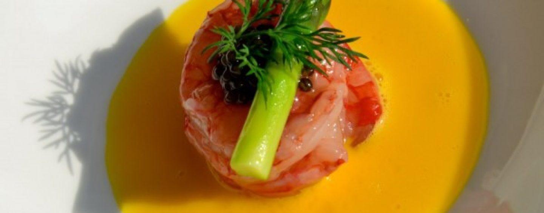 Guida Espresso 2017, ecco i ristoranti top in Campania