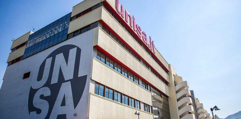 Università di Salerno: in arrivo maggiori finanziamenti da parte del MIUR