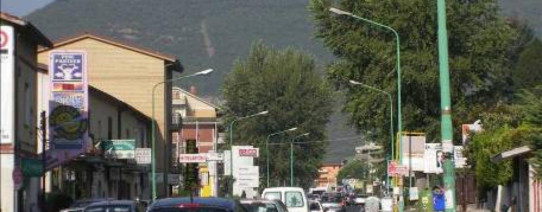 Multe a raffiche in via Nazionale Torrette: ADOC interviene a tutela degli automobilisti sanzionati