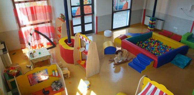 Chiuso l'asilo di Torrioni: la disperazione di una mamma