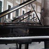 Conservatorio Cimarosa: tre giorni di eventi per la festa della musica