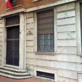 Inps Avellino e provincia, scattano nuove disposizioni per i servizi al pubblico: le modalità