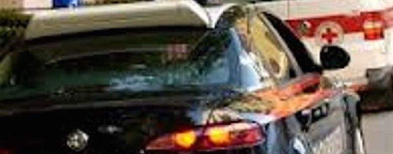 Ancora male di vivere in Irpinia: anziano si suicida ad Ariano
