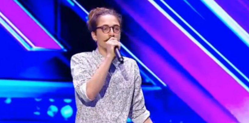 Trovato morto il rapper Cranio Randagio, venne scelto da Mika per X Factor