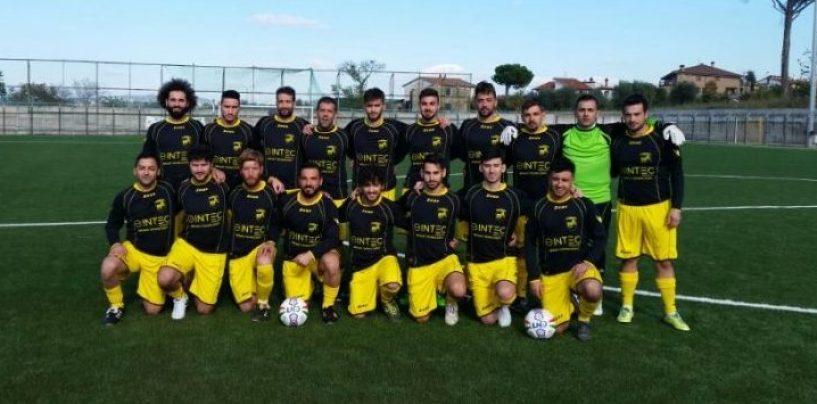 """Tempo di derby per il Borussia Aragones, D'Alessandro: """"Prendiamoci i tre punti"""""""