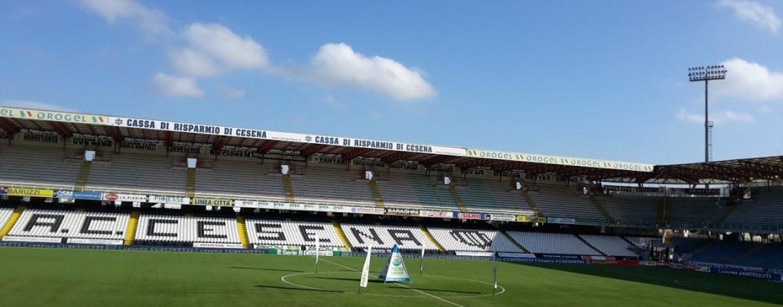 Club a rischio, processi e diritti tv: quante spine nel fianco della Serie B