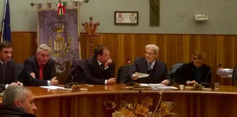 """FOTO/ De Vincenti replica a De Mita: """"Governo di analfabeti? Abbiamo gestito il sisma di Amatrice in modo eccelso…"""""""