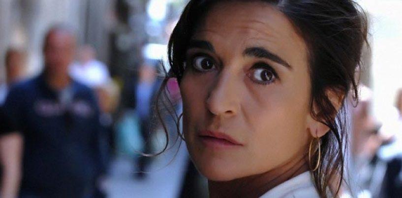 """Lina Sastri e """"Il Marito di Elena"""": parole e musica per """"Irpinia Madre Contemporanea"""""""