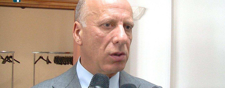 Villa Raiano: il caso covid-19 resta isolato. Basso: agiremo per vie legali