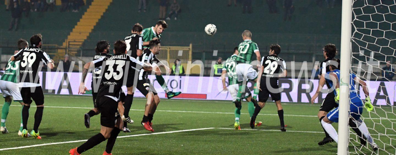 Avellino Calcio – I convocati di Novellino per il derby