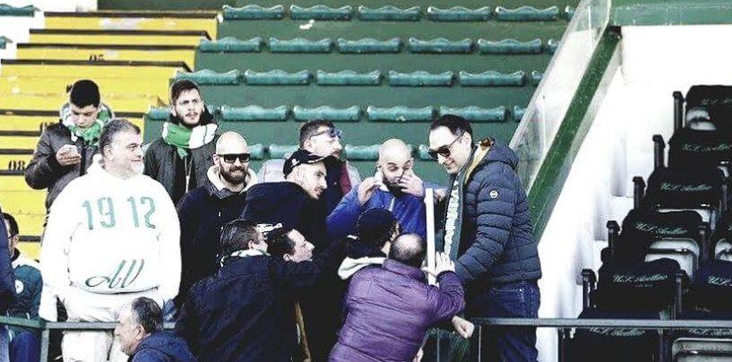 "Avellino Calcio – Gubitosa lancia i lupi: ""Latina tappa fondamentale"""