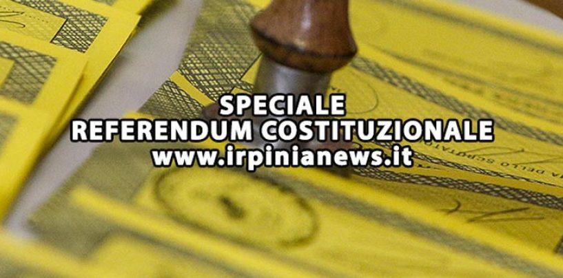 SPECIALE/ Referendum costituzionale, ultimi appelli al voto prima del silenzio elettorale