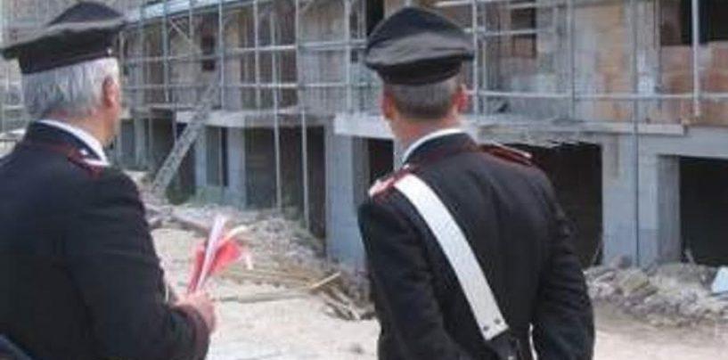 Sicurezza sul lavoro: incentivi per le imprese fino a 130mila euro