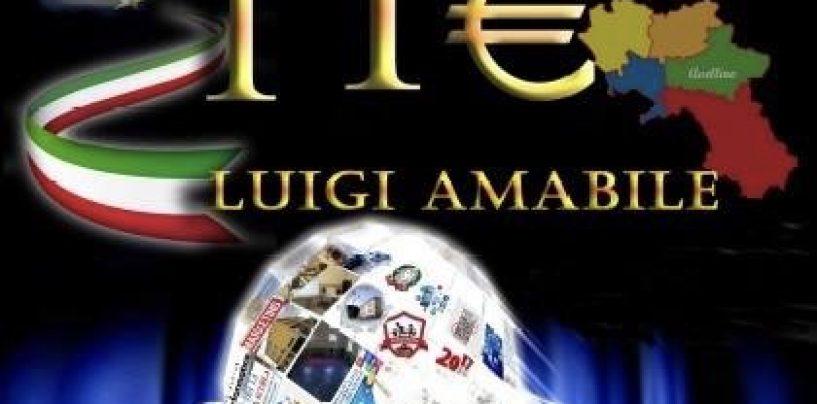 """Open Day all'""""Amabile"""" di via Morelli e Silvati"""