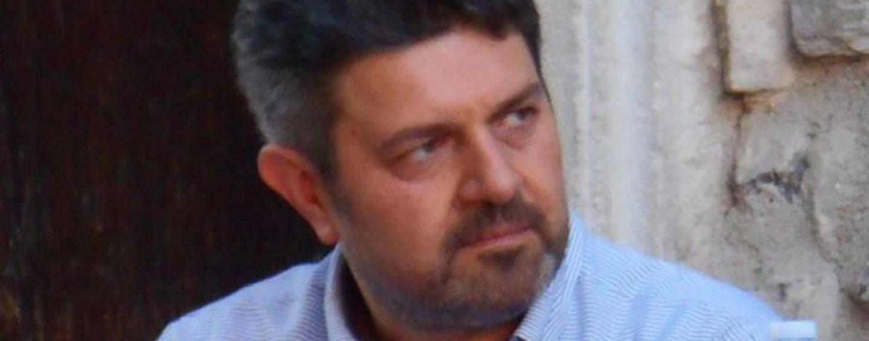Domani i funerali di Agostino Della Gatta, padre di Irpinia Turismo