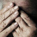 """Truffe agli anziani: cronaca di """"mesi"""" difficili"""