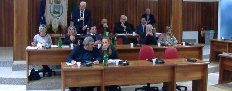 Avellino – Bilancio in Consiglio Comunale: ecco le date