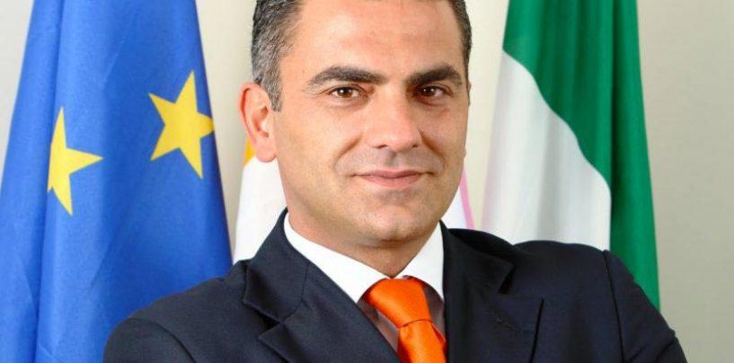 """""""Noi con Salvini"""" Avellino, anche una delegazione irpina a Pontida"""