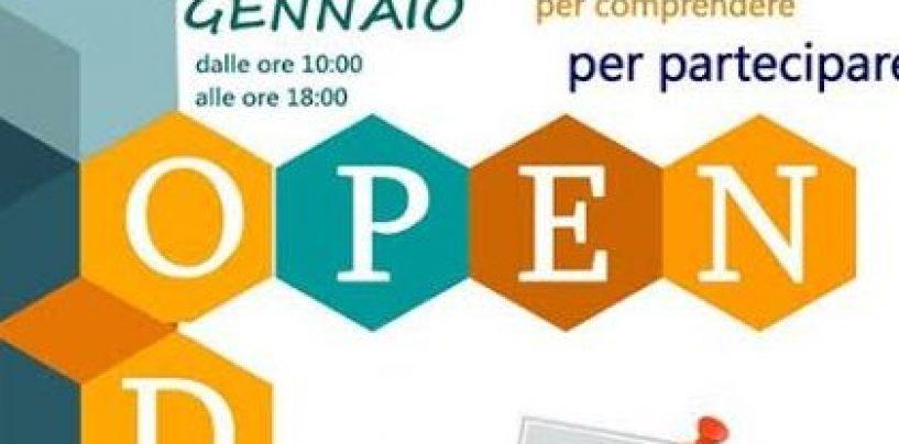 """Avellino, Open day all'Alberghiero """"Rossi – Doria"""""""