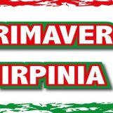Primavera Irpinia denuncia il caos LSU a Calitri