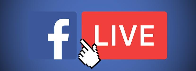 facebook-irpinianews-live