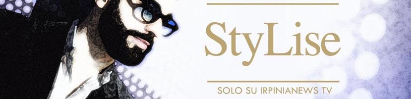 Stylise