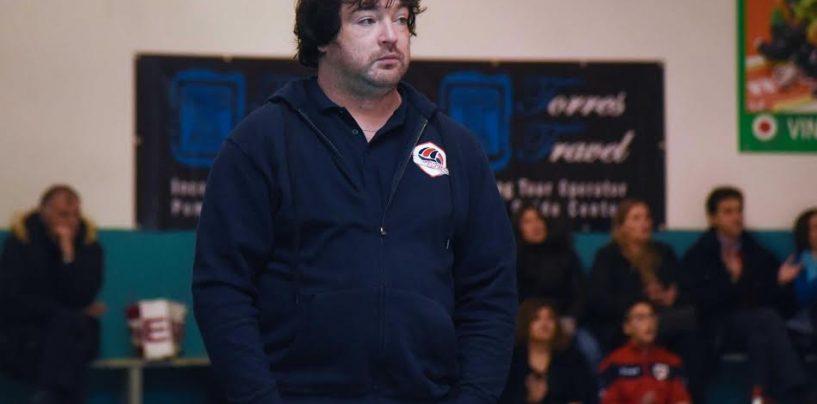 A un anno dalla scomparsa di Alberto Matarazzo, il ricordo della Green Volley