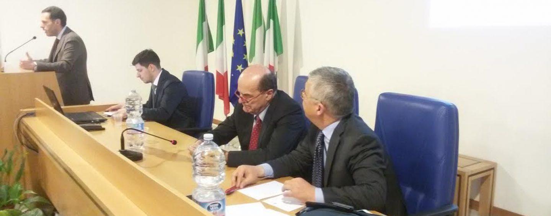 Elezioni Europee, Pier Luigi Bersani torna ad Avellino. Appuntamento all'ex Carcere Borbonico