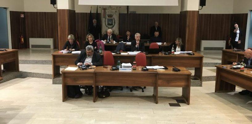 Area Vasta, a Palazzo di Città la firma del protocollo d'intesa con l'Ancv