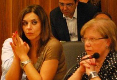 Amministrative Villamaina, pronta la squadra del sindaco uscente Di Cicilia