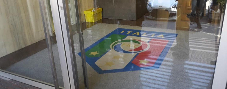 Avellino, attesa per il Consiglio Federale. Figc: stop calcio fino al 14 giugno