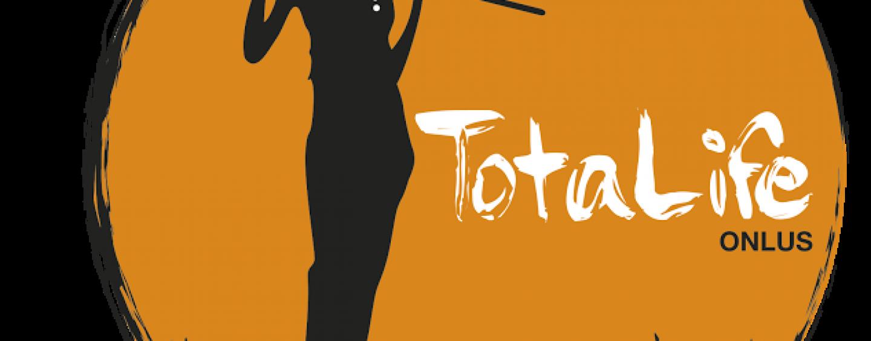 """Concorso Totalife Onlus, 500 studenti irpini interpretano """"Il potere seduttivo delle immagini"""""""