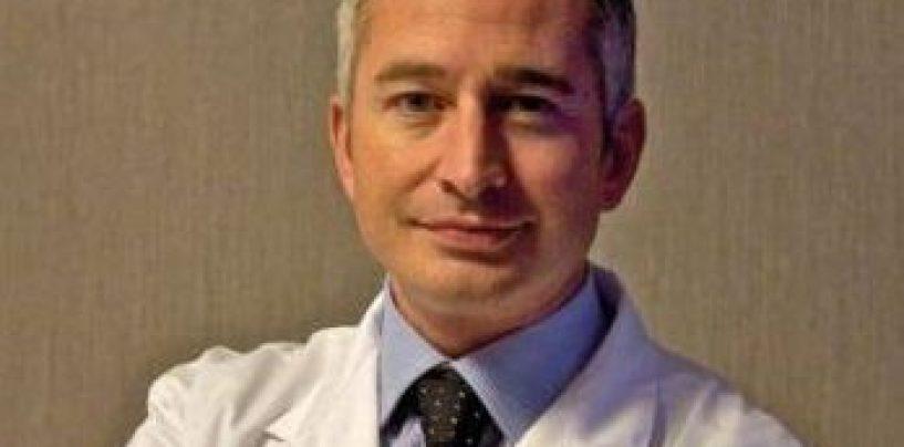 """""""Best Surgery"""", lo start up del piano formativo in live surgery all'Università di Salerno"""