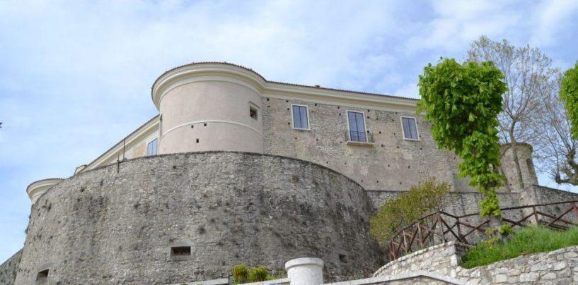 """Gesualdo punta sull'alta formazione: """"Summer School"""" con l'Università di Salerno"""