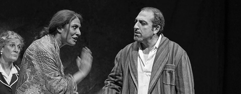 """Teatro d'Europa, """"Risate in famiglia"""" chiude la stagione teatrale"""