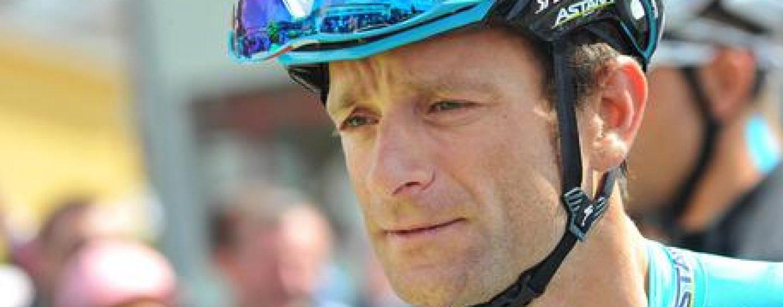 Lutto nel ciclismo italiano: muore Scarponi travolto da un camion