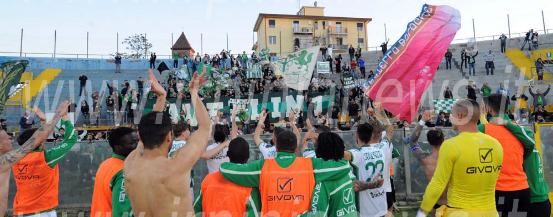 Avellino Calcio – Lupi, la salvezza in 180 minuti