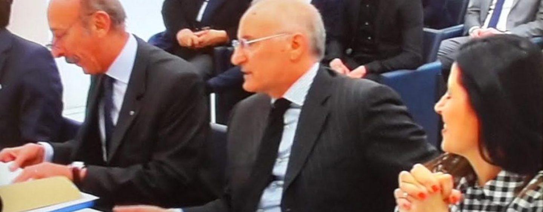 Avellino Calcio – Calcioscommesse, verso l'appello: Chiacchio punta allo sconto