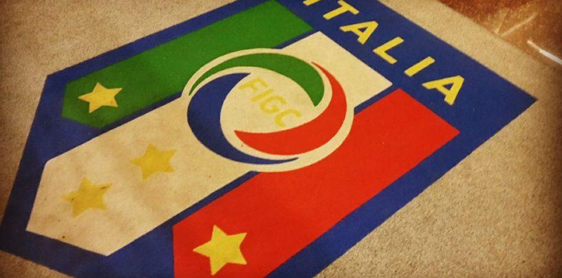 Il caso Bitonto-Picerno congela la Serie C: l'inizio può slittare a ottobre