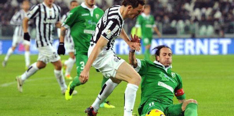 Calcioscommesse, arrivano le condanne: Pini risarcirà l'Avellino