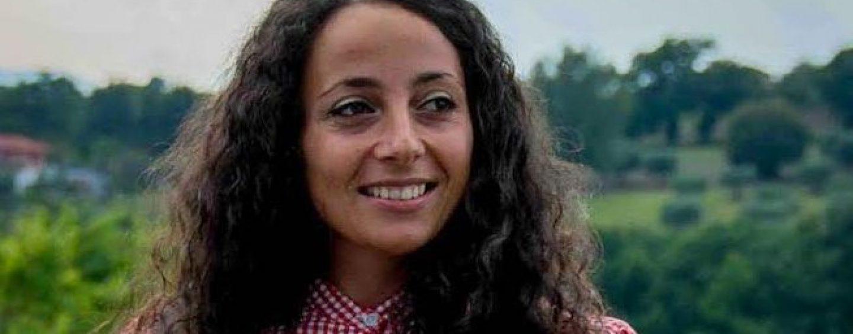 Montemarano, Concetta D'Agnese si dimette dal Pd