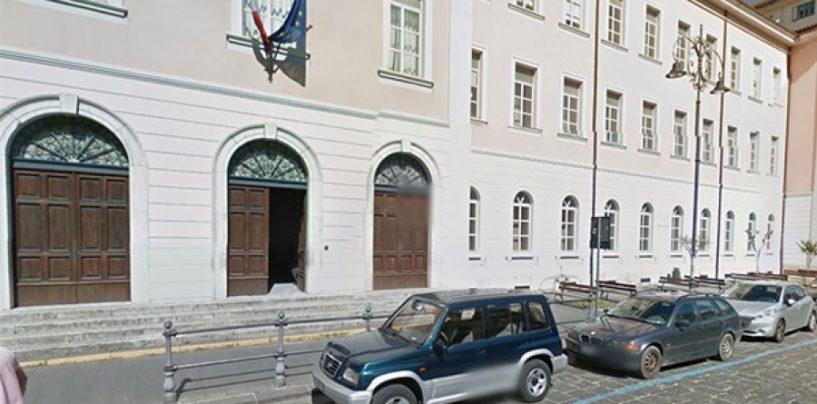 Coronavirus, Banco BPM sostiene due scuole di Avellino e Benevento con Dpi e igienizzanti