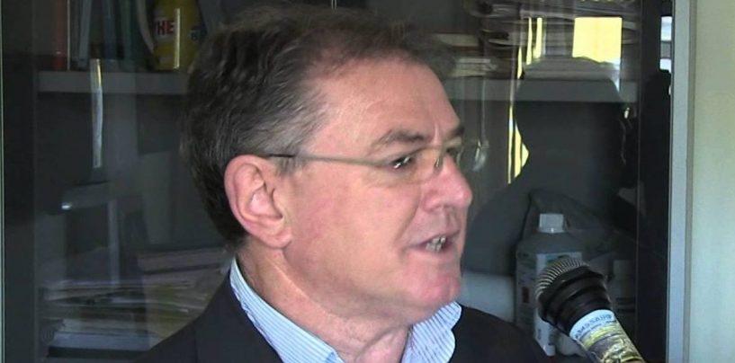 Caso meningite, sindaco e comunità di Marzano si stringono intorno a Michela