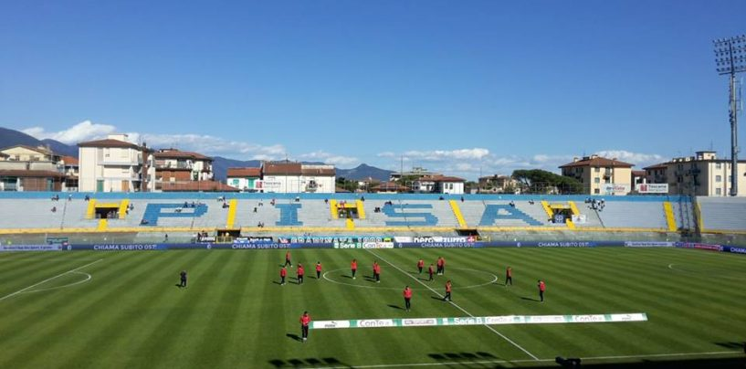 Avellino alle Final Four Scudetto: opzione Toscana per le sedi